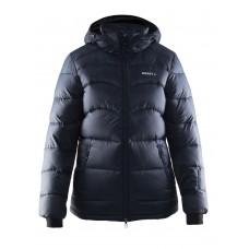 Down jacket W Craft S-2XL